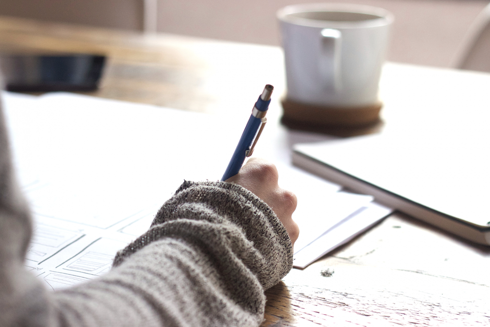 Persönlichkeitsentwicklung: Meine 5 Learnings aus der ersten Hälfte des Jahres 2019