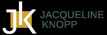 Jacqueline Knopp